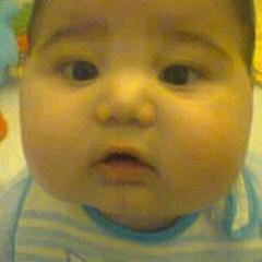 Lucas Paez 7