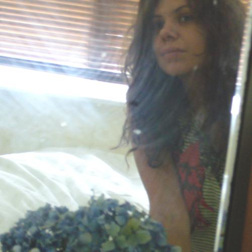 Nikki Mawks's avatar