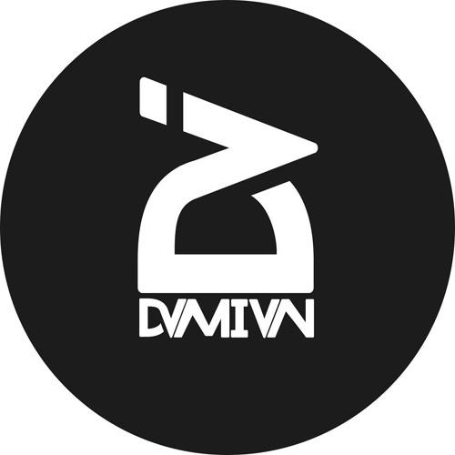 DVMIVN's avatar