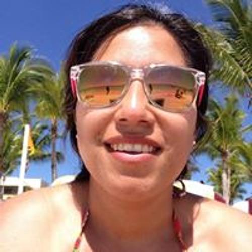 Heidi Flores Rivera's avatar