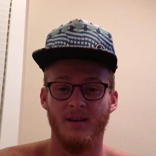 BungoShreds's avatar