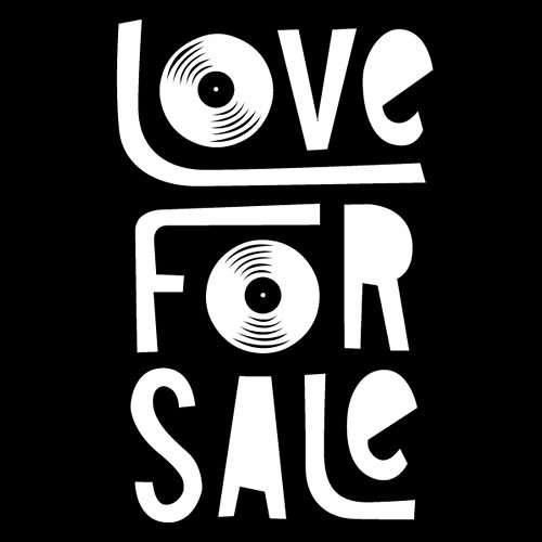 Love for Sale's avatar