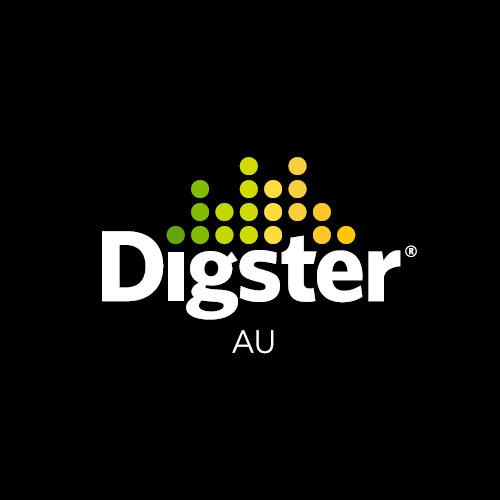 DigsterAU's avatar