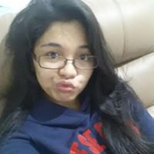 Pauline Torres 10's avatar