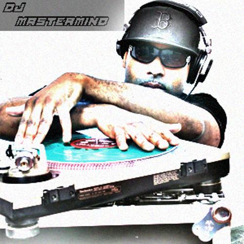 """Dj """"Lee"""" Mastermind's avatar"""
