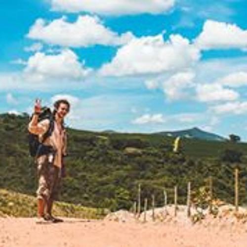 Richard Santos 26's avatar