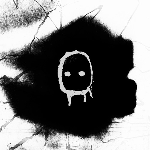 dawamesk's avatar