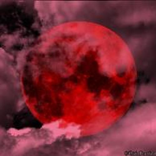MoonLightMusik's avatar