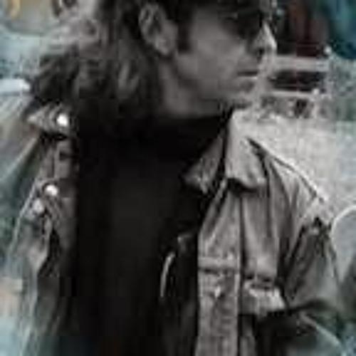 Todd Tholke's avatar