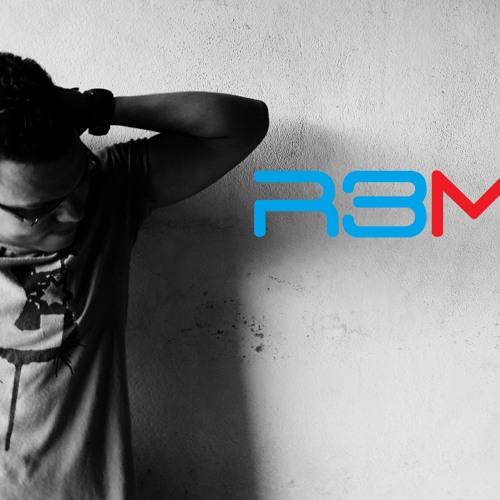 R3M!Xx's avatar