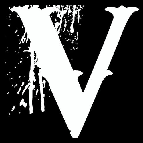 Vexus - Official's avatar