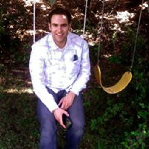 Erik J Behl's avatar
