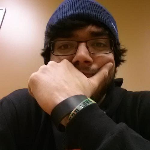 Dalbir SINGH's avatar