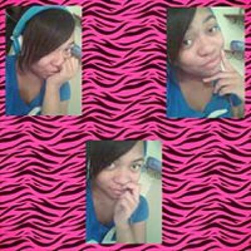 Alexis Porter 8's avatar