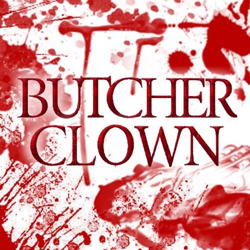 Butcher Clown's avatar