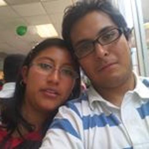 Nico2092's avatar