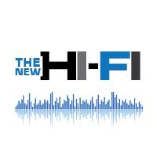 The New HiFi's avatar
