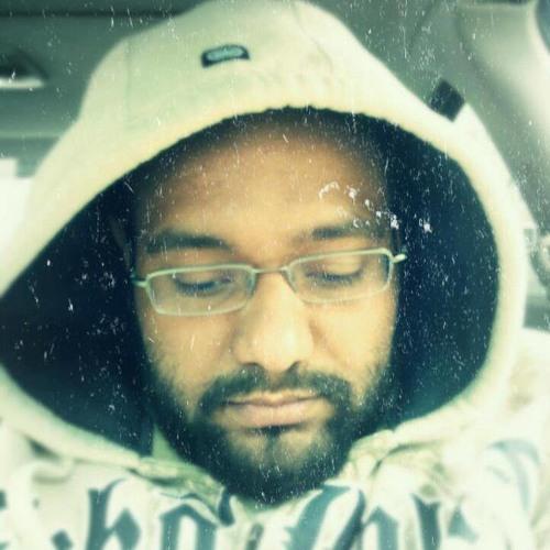 ProfessorAli's avatar