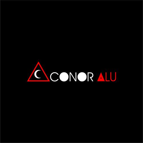 Conor Alu's avatar