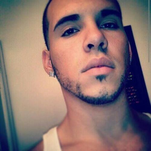 Victor3_'s avatar