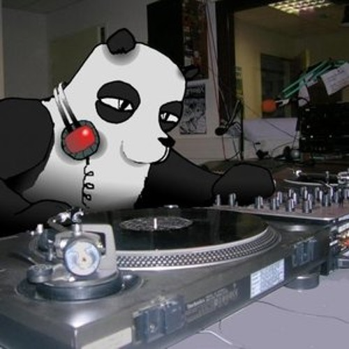 panDuBear's avatar