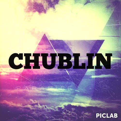 CHUBLIN's Random Stuff's avatar