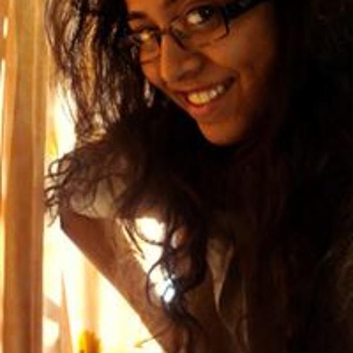 Susanna Puthooran's avatar