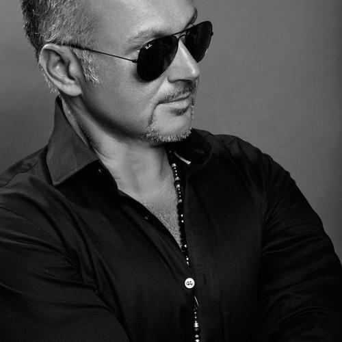 Stefano Ravasini's avatar