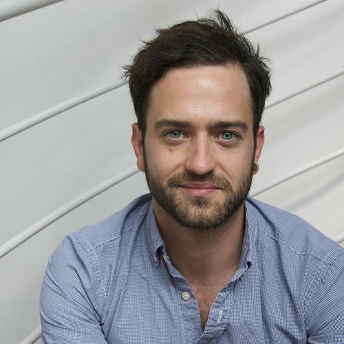 Frédéric Le Bel's avatar