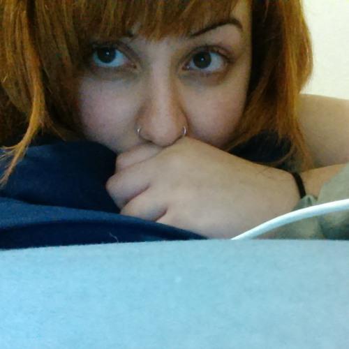 Camelia  Moezzi's avatar