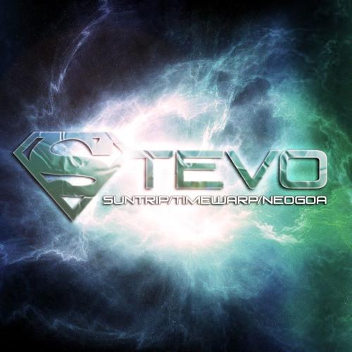 Dj StevO (Suntrip/Neogoa/Timewarp/T.E.C Recs)'s avatar