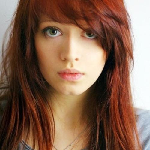 Olive Warden's avatar