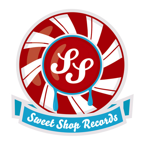 Sweet Shop Records's avatar