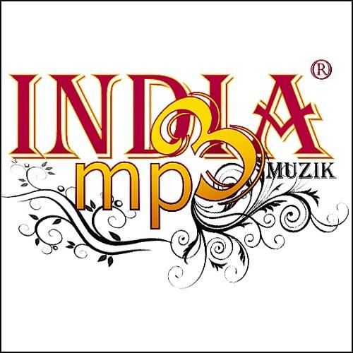 India Mp3  Muzik's avatar