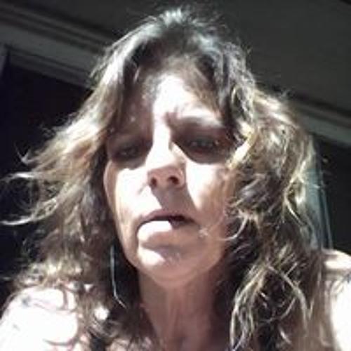 Laura James 39's avatar