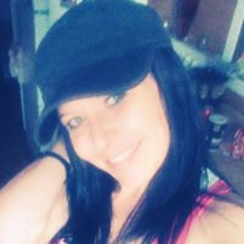 Carla1214's avatar