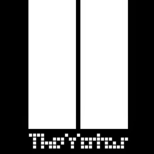 The Yotas II's avatar