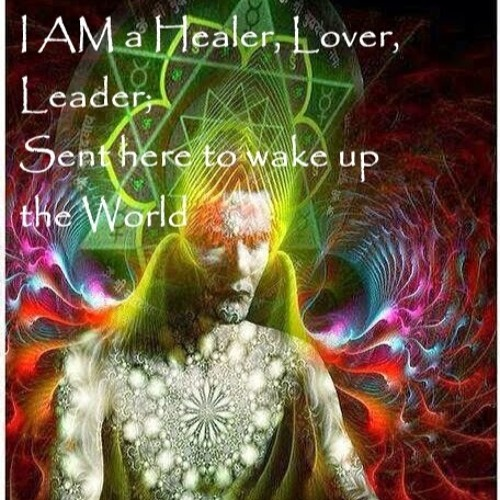 -World on Ayahuasca-'s avatar