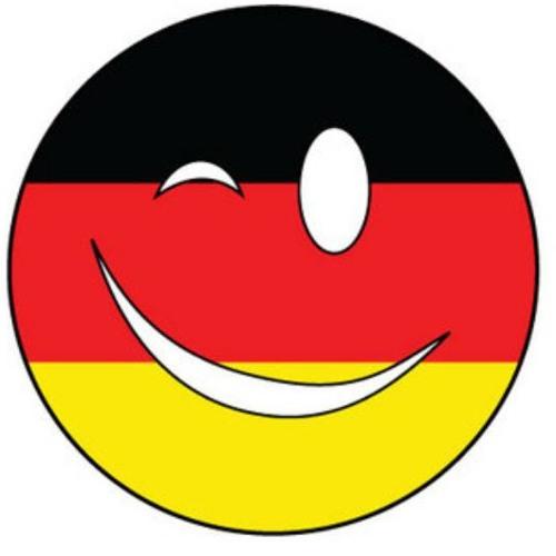 TorstenManfried's avatar