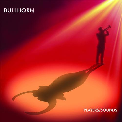 BULLHORN's avatar