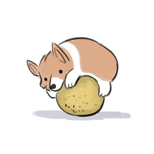 Echocore's avatar