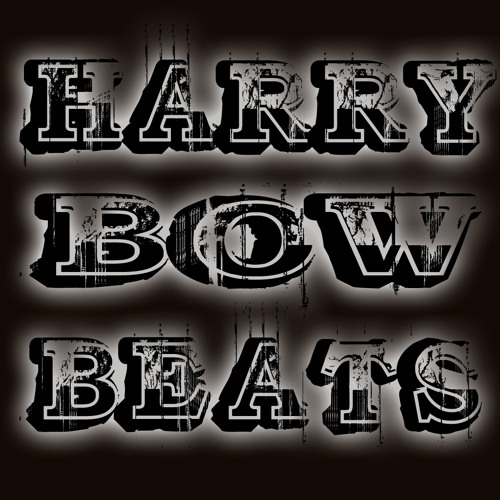Harry Bow Beats's avatar