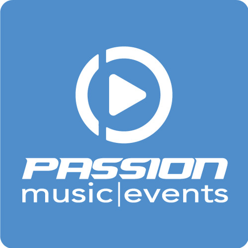 Passion-Music-Events's avatar