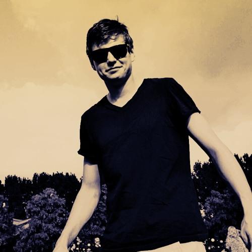 Michiel Baltus's avatar