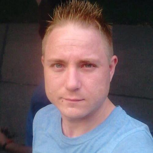 Dk 619's avatar