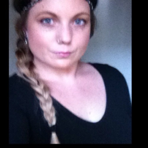 Rachel Marie 93's avatar