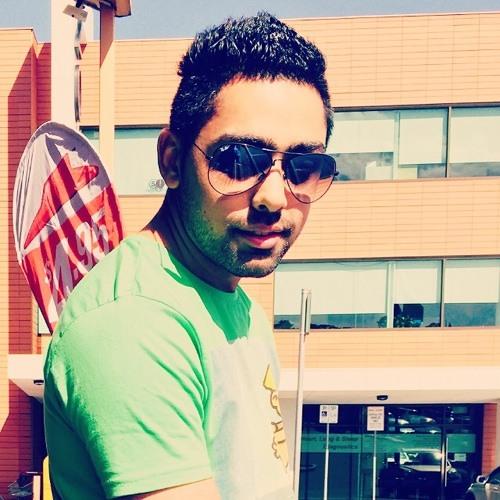 Amn rathore's avatar