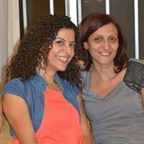 Rania Tellawi's avatar