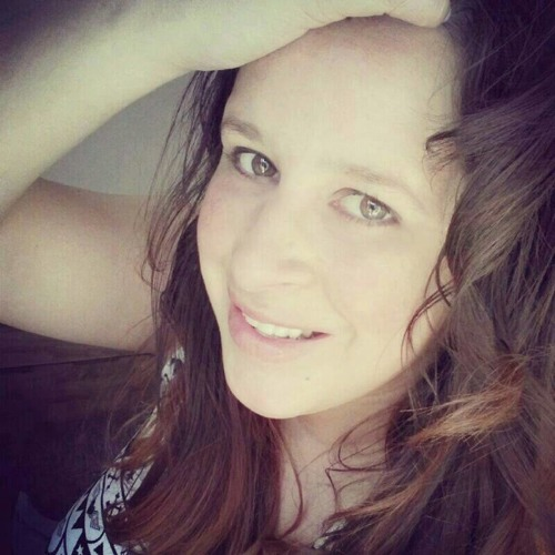 Belinda Bosman's avatar