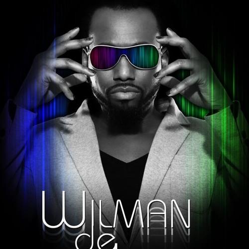 Wilman De Jesus's avatar